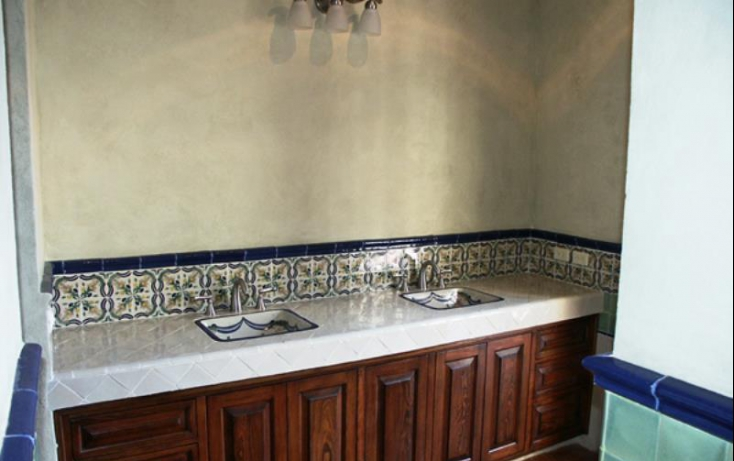 Foto de casa en venta en balcones 1, rinconada de los balcones, san miguel de allende, guanajuato, 680565 no 15