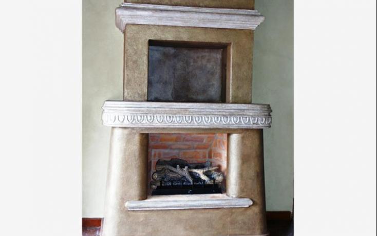 Foto de casa en venta en balcones 1, rinconada de los balcones, san miguel de allende, guanajuato, 680565 no 16