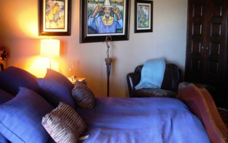 Foto de casa en venta en balcones 1, rinconada de los balcones, san miguel de allende, guanajuato, 680593 no 01