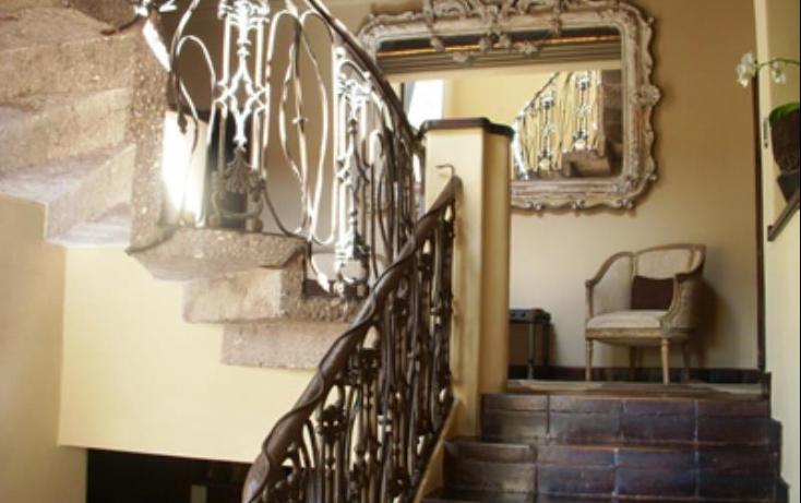 Foto de casa en venta en balcones 1, rinconada de los balcones, san miguel de allende, guanajuato, 680593 no 02