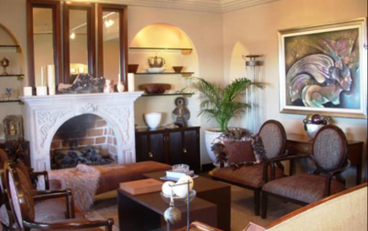 Foto de casa en venta en balcones 1, rinconada de los balcones, san miguel de allende, guanajuato, 680593 no 05