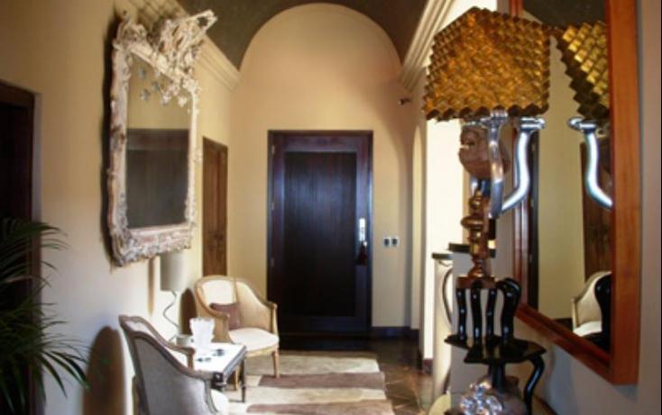 Foto de casa en venta en balcones 1, rinconada de los balcones, san miguel de allende, guanajuato, 680593 no 07