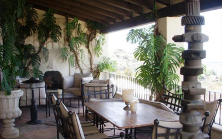 Foto de casa en venta en balcones 1, rinconada de los balcones, san miguel de allende, guanajuato, 680593 no 08