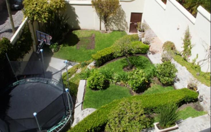 Foto de casa en venta en balcones 1, rinconada de los balcones, san miguel de allende, guanajuato, 680593 no 10