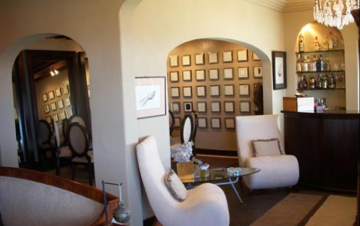 Foto de casa en venta en balcones 1, rinconada de los balcones, san miguel de allende, guanajuato, 680593 no 11