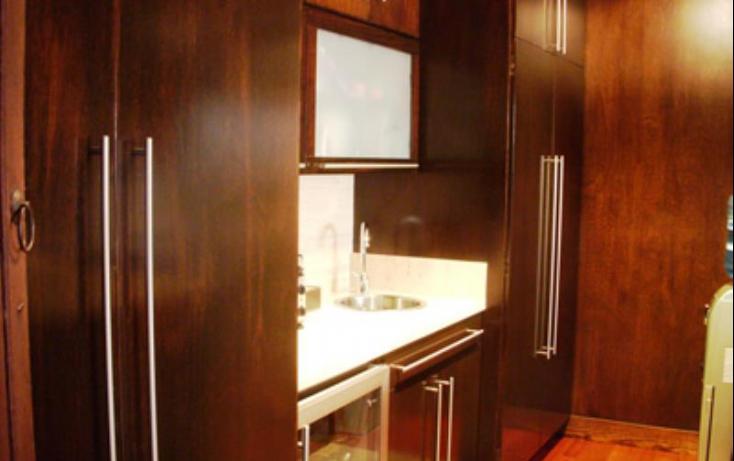 Foto de casa en venta en balcones 1, rinconada de los balcones, san miguel de allende, guanajuato, 680593 no 14