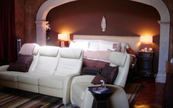 Foto de casa en venta en balcones 1, rinconada de los balcones, san miguel de allende, guanajuato, 680593 no 15