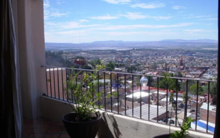 Foto de casa en venta en balcones 1, rinconada de los balcones, san miguel de allende, guanajuato, 680593 no 16
