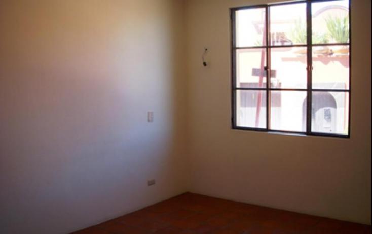 Foto de casa en venta en balcones 1, rinconada de los balcones, san miguel de allende, guanajuato, 680673 no 01
