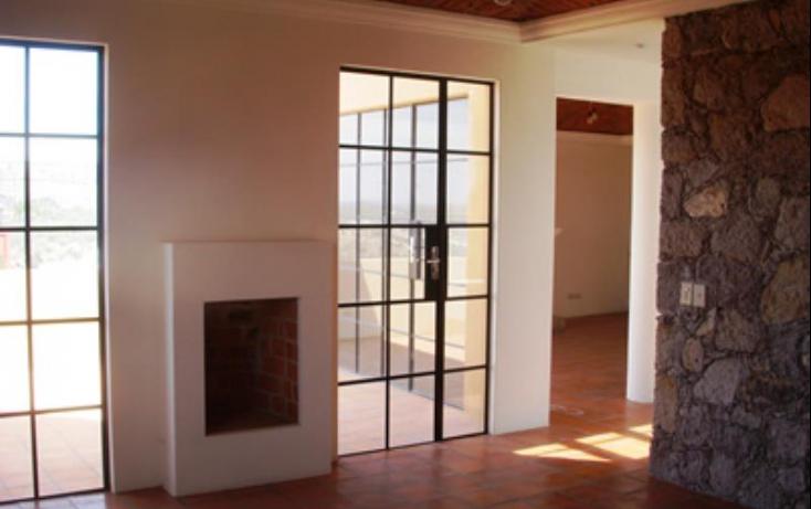 Foto de casa en venta en balcones 1, rinconada de los balcones, san miguel de allende, guanajuato, 680673 no 08