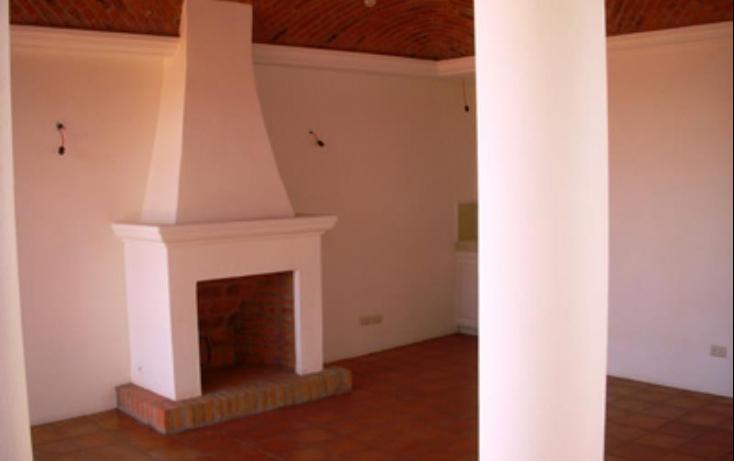 Foto de casa en venta en balcones 1, rinconada de los balcones, san miguel de allende, guanajuato, 680673 no 09