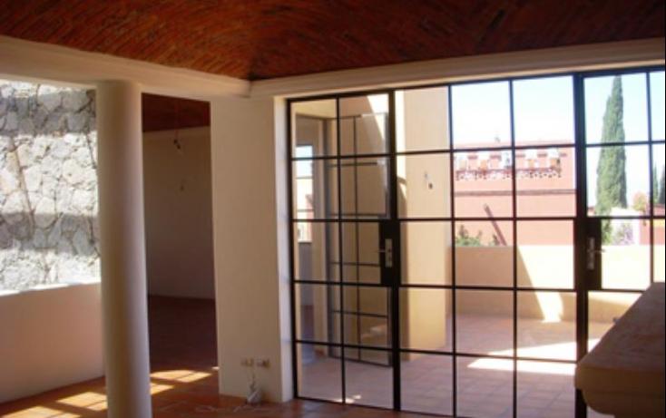 Foto de casa en venta en balcones 1, rinconada de los balcones, san miguel de allende, guanajuato, 680673 no 14
