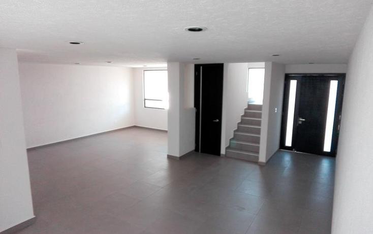 Foto de casa en venta en balcones 100, la herradura, pachuca de soto, hidalgo, 4236851 No. 02