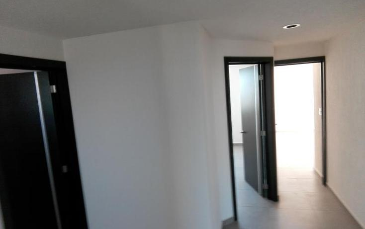 Foto de casa en venta en balcones 100, la herradura, pachuca de soto, hidalgo, 4236851 No. 07