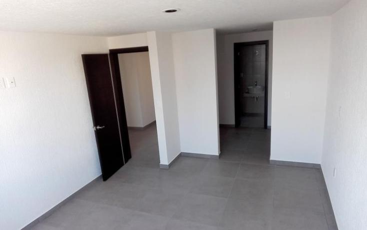 Foto de casa en venta en balcones 100, la herradura, pachuca de soto, hidalgo, 4236851 No. 11