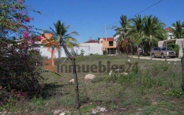 Foto de terreno habitacional en venta en, balcones al mar, acapulco de juárez, guerrero, 1087011 no 01