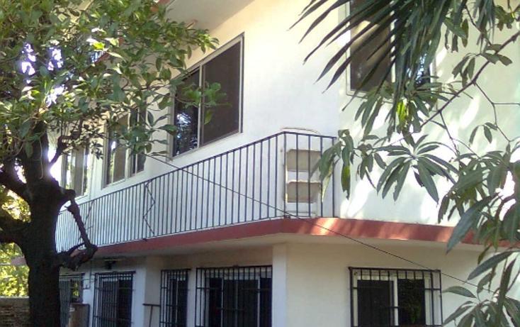 Foto de casa en venta en, balcones al mar, acapulco de juárez, guerrero, 1106187 no 01