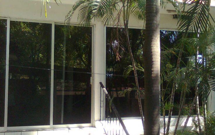 Foto de casa en venta en, balcones al mar, acapulco de juárez, guerrero, 1106187 no 02