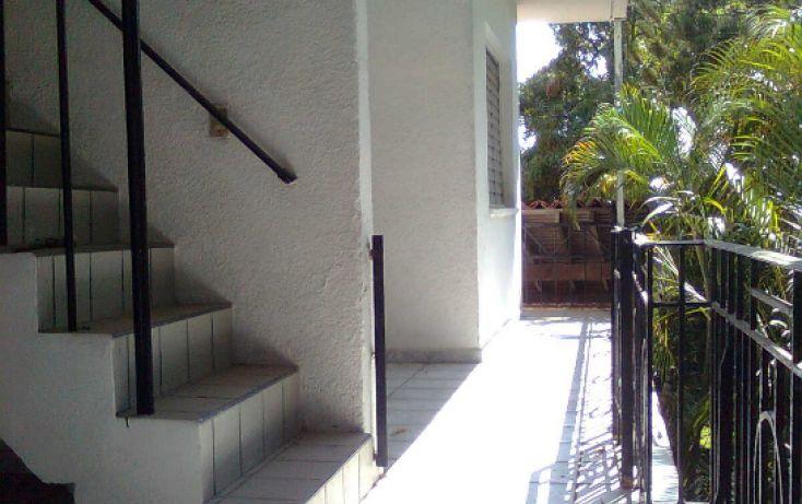 Foto de casa en venta en, balcones al mar, acapulco de juárez, guerrero, 1106187 no 03