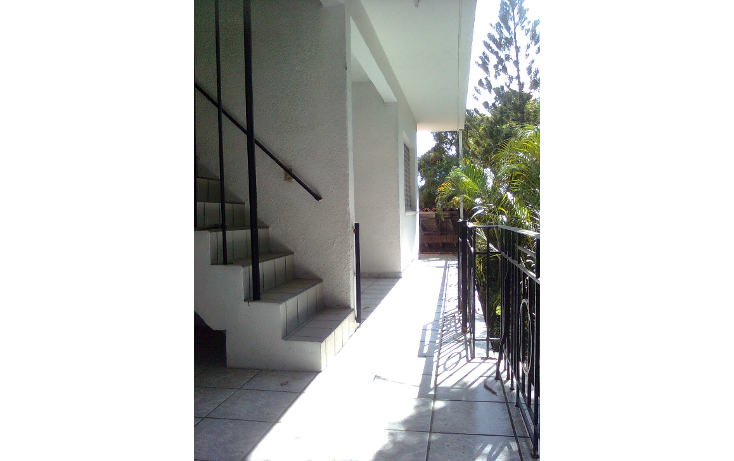 Foto de casa en venta en  , balcones al mar, acapulco de juárez, guerrero, 1106187 No. 03