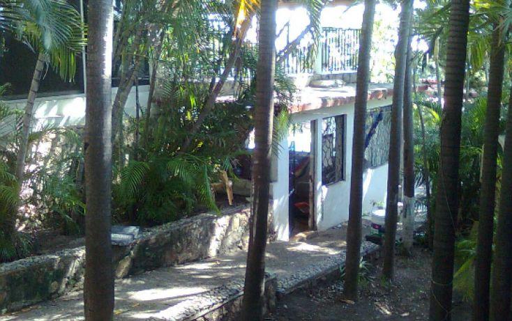 Foto de casa en venta en, balcones al mar, acapulco de juárez, guerrero, 1106187 no 07