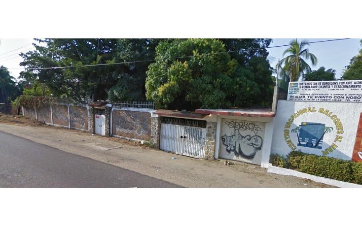 Foto de casa en venta en  , balcones al mar, acapulco de juárez, guerrero, 1106187 No. 09