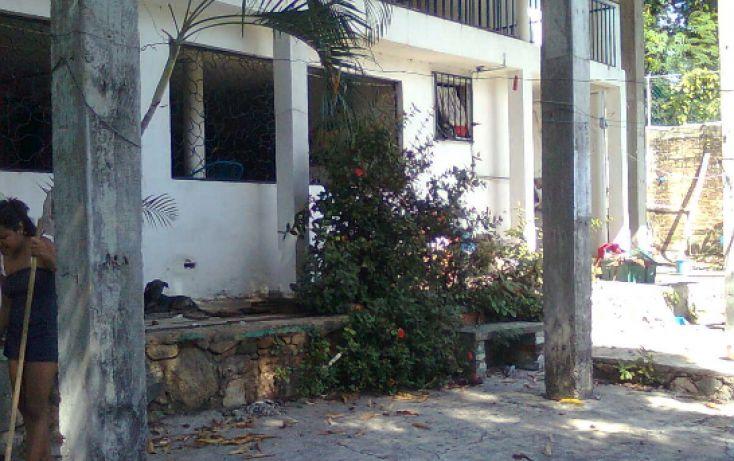 Foto de casa en venta en, balcones al mar, acapulco de juárez, guerrero, 1106187 no 12