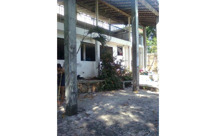 Foto de casa en venta en  , balcones al mar, acapulco de juárez, guerrero, 1106187 No. 12