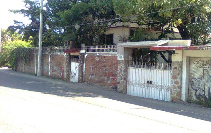 Foto de casa en venta en, balcones al mar, acapulco de juárez, guerrero, 1106187 no 13