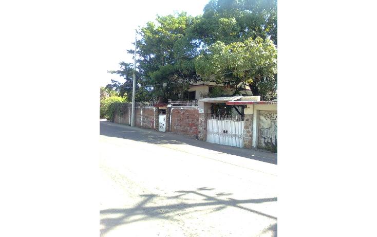 Foto de casa en venta en  , balcones al mar, acapulco de juárez, guerrero, 1106187 No. 13