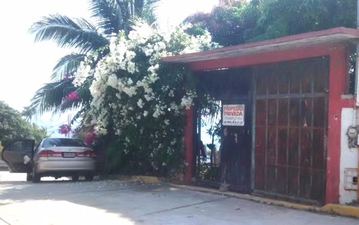 Foto de terreno habitacional en venta en  , balcones al mar, acapulco de juárez, guerrero, 1746972 No. 25