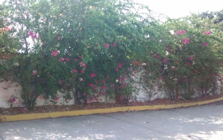 Foto de terreno habitacional en venta en, balcones al mar, acapulco de juárez, guerrero, 1756037 no 22