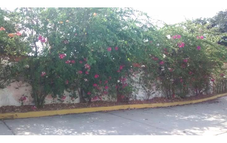 Foto de terreno habitacional en venta en  , balcones al mar, acapulco de juárez, guerrero, 1756037 No. 22