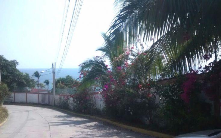 Foto de terreno habitacional en venta en, balcones al mar, acapulco de juárez, guerrero, 1756037 no 23