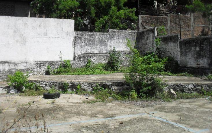 Foto de terreno habitacional en venta en, balcones al mar, acapulco de juárez, guerrero, 1863978 no 07