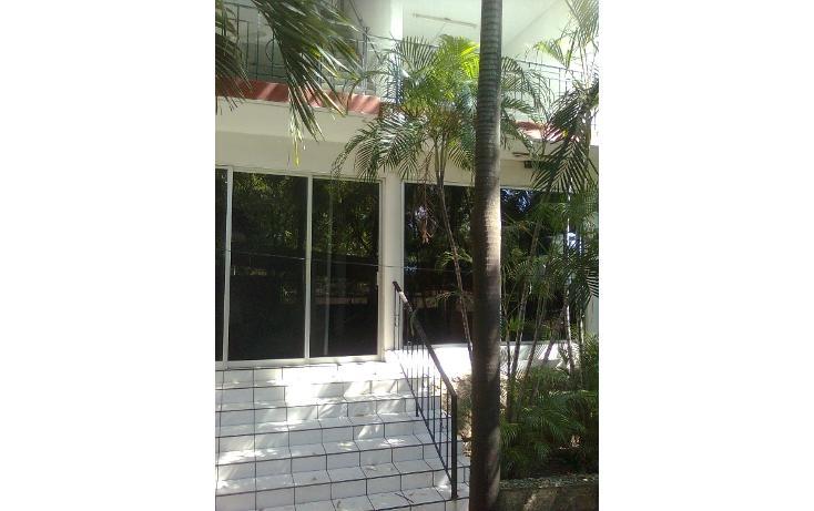 Foto de casa en venta en  , balcones al mar, acapulco de juárez, guerrero, 1864322 No. 02