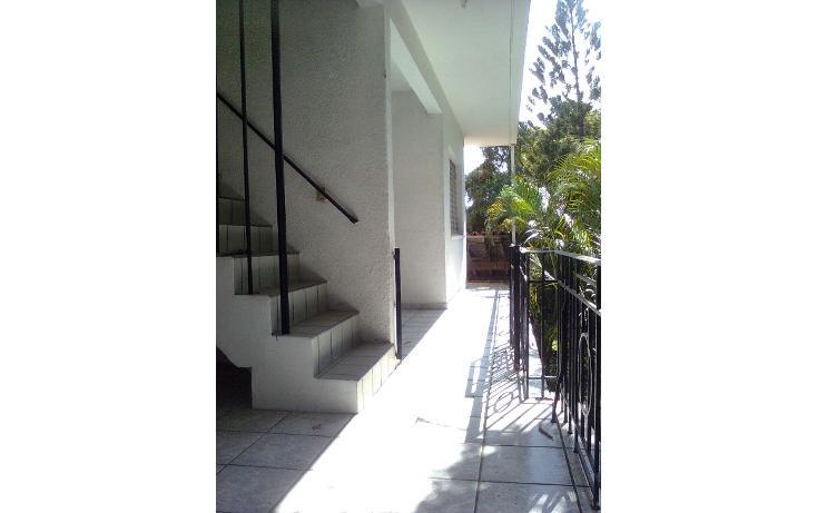 Foto de casa en venta en  , balcones al mar, acapulco de juárez, guerrero, 1864322 No. 07