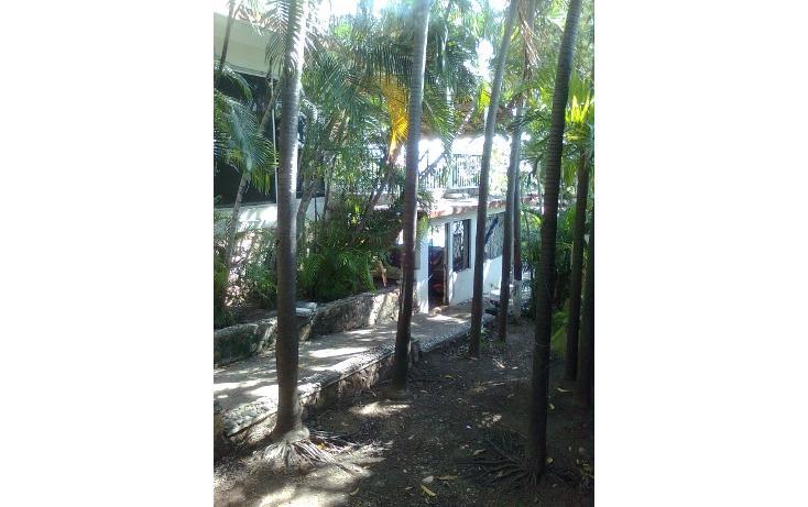 Foto de casa en venta en  , balcones al mar, acapulco de juárez, guerrero, 1864322 No. 15