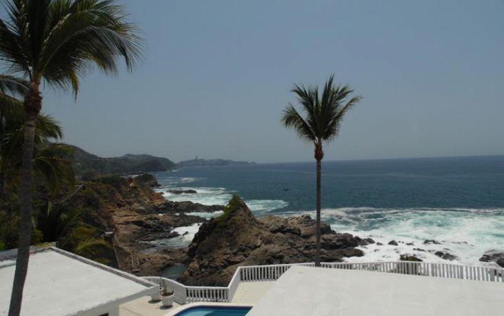 Foto de casa en venta en, balcones al mar, acapulco de juárez, guerrero, 1944396 no 01