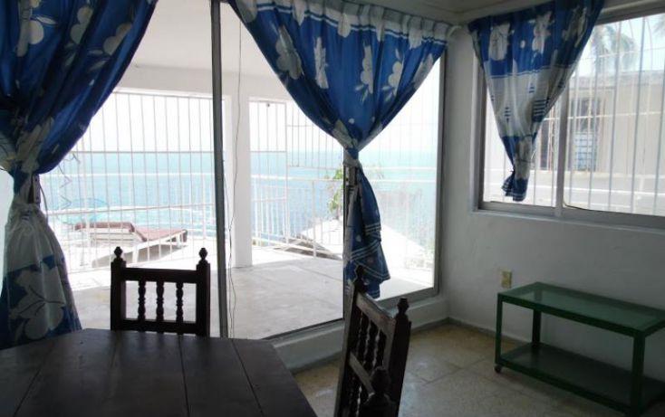Foto de casa en venta en, balcones al mar, acapulco de juárez, guerrero, 1944396 no 04