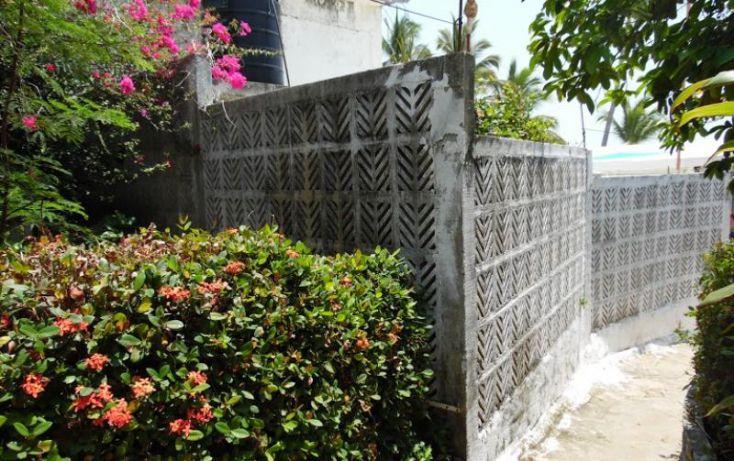 Foto de casa en venta en, balcones al mar, acapulco de juárez, guerrero, 1944396 no 06