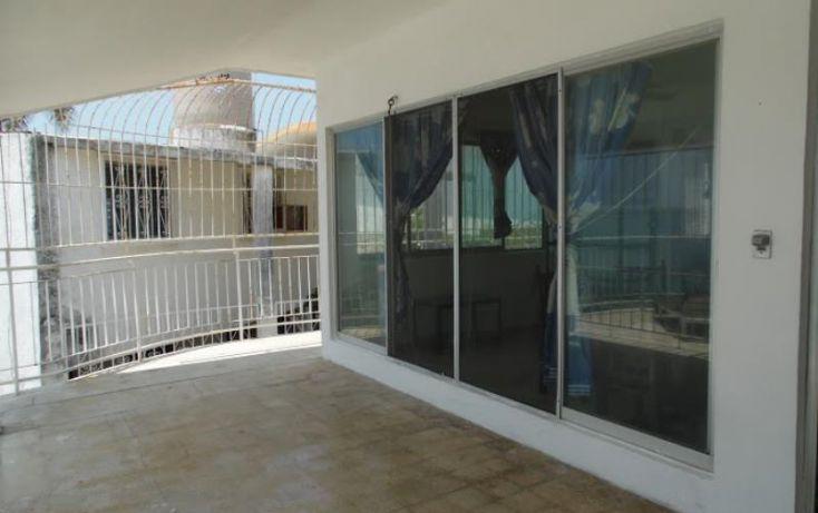 Foto de casa en venta en, balcones al mar, acapulco de juárez, guerrero, 1944396 no 07