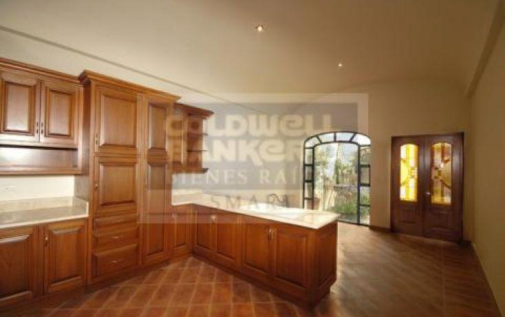 Foto de casa en venta en balcones, balcones, san miguel de allende, guanajuato, 345489 no 01