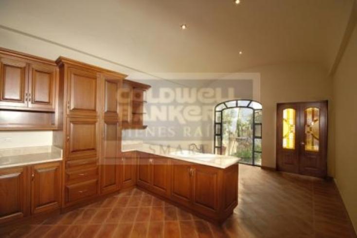 Foto de casa en venta en  , balcones, san miguel de allende, guanajuato, 345489 No. 01