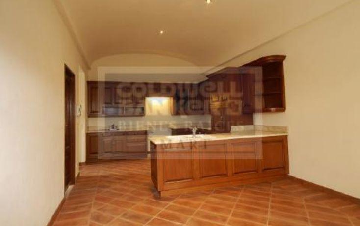 Foto de casa en venta en balcones, balcones, san miguel de allende, guanajuato, 345489 no 03