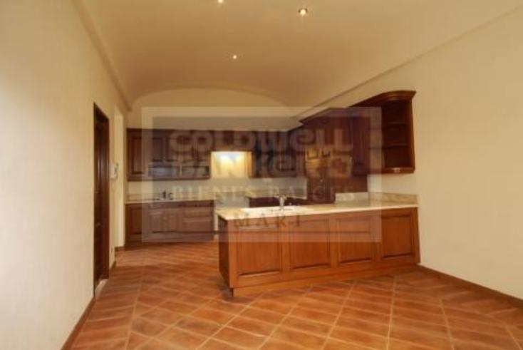 Foto de casa en venta en  , balcones, san miguel de allende, guanajuato, 345489 No. 03