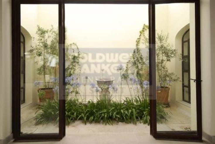 Foto de casa en venta en  , balcones, san miguel de allende, guanajuato, 345489 No. 04
