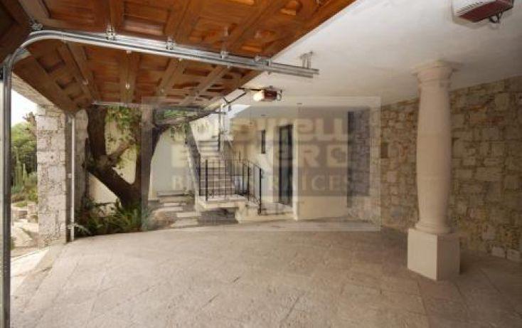 Foto de casa en venta en balcones, balcones, san miguel de allende, guanajuato, 345489 no 05