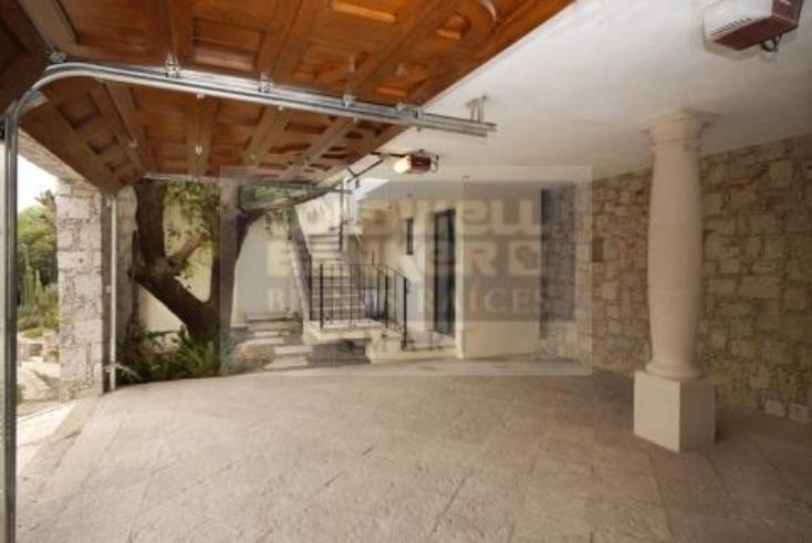 Foto de casa en venta en  , balcones, san miguel de allende, guanajuato, 345489 No. 05
