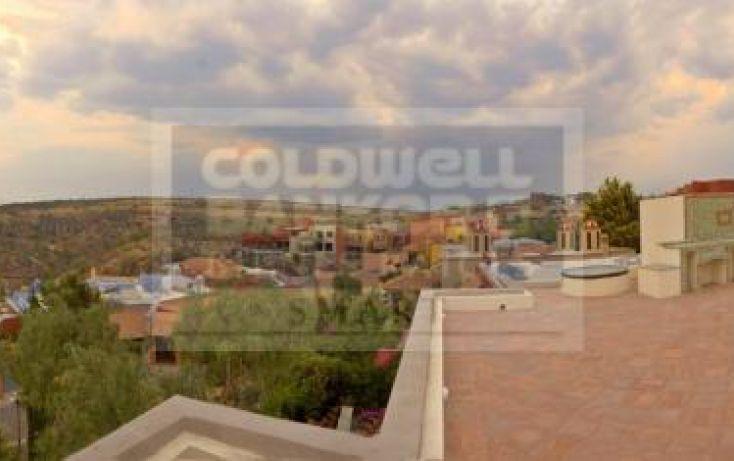 Foto de casa en venta en balcones, balcones, san miguel de allende, guanajuato, 345489 no 06